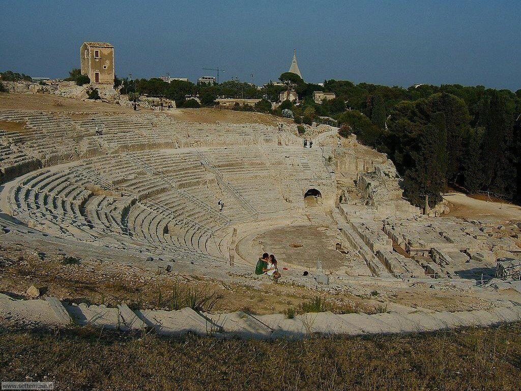 siracusa_014_teatro_greco