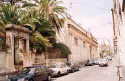 Biblioteca Zelantea