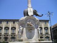 Località in provincia Catania