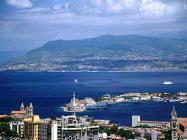 Località in provincia Messina