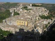 Località in provincia Ragusa