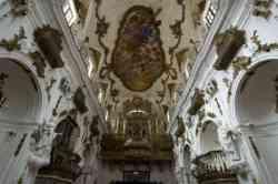 Chiesa di San Michele a Mazaro