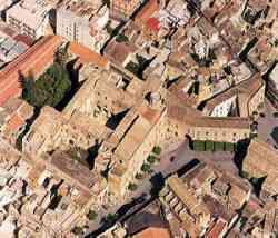 Selinunte - Castelvetrano oggi