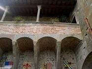 Castel San Niccolò (Arezzo)