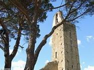 Castiglione fiorentino (Arezzo)