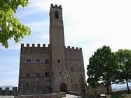 Poppi (Arezzo)