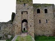 Castello Romena (Arezzo)