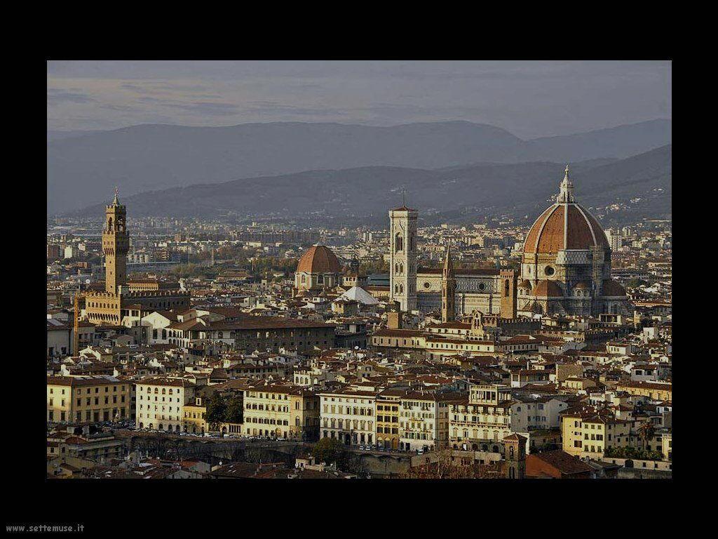 Firenze_2004_duomo_e_panorama