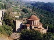 Capalbio (Grosseto)