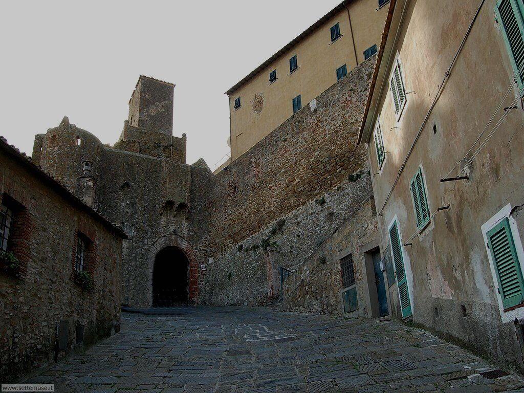 grosseto_castiglione_della_pescaia_115