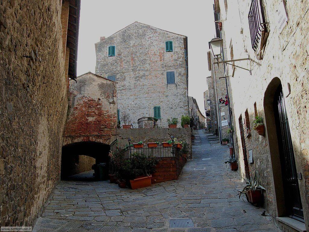 grosseto_castiglione_della_pescaia_117