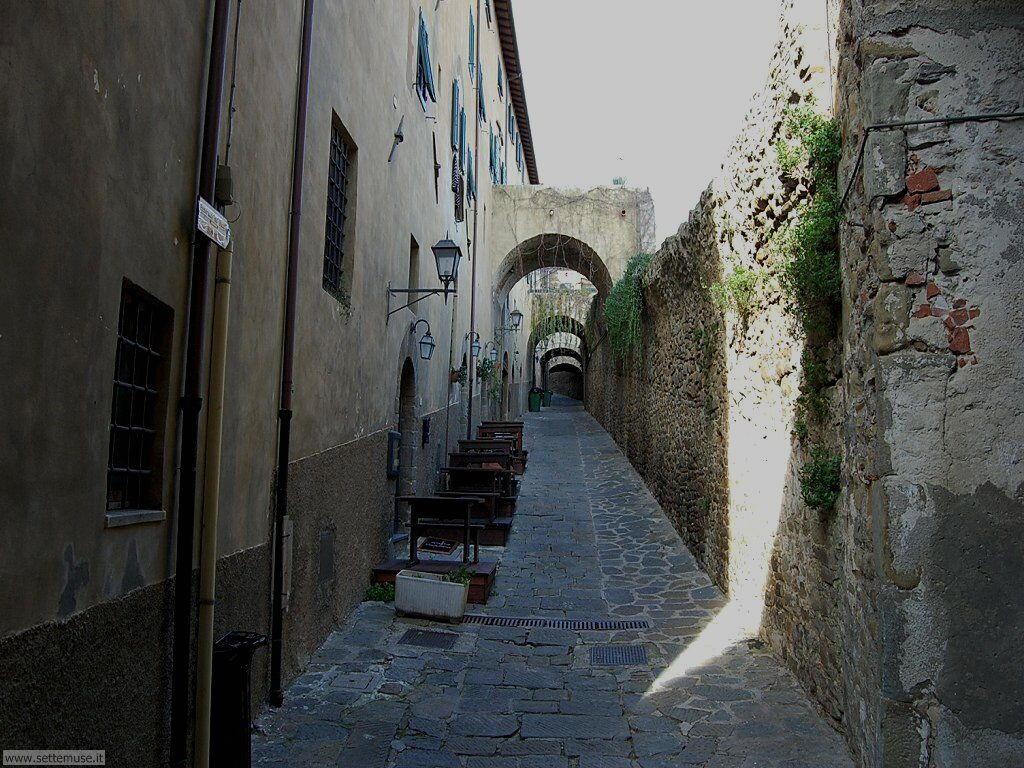 grosseto_castiglione_della_pescaia_118