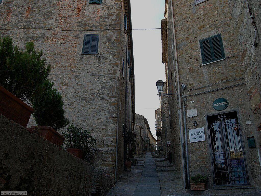 grosseto_castiglione_della_pescaia_119