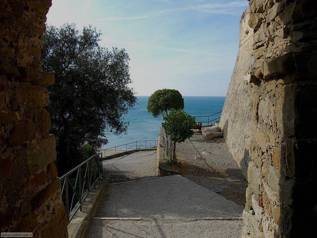 grosseto_castiglione_della_pescaia_129