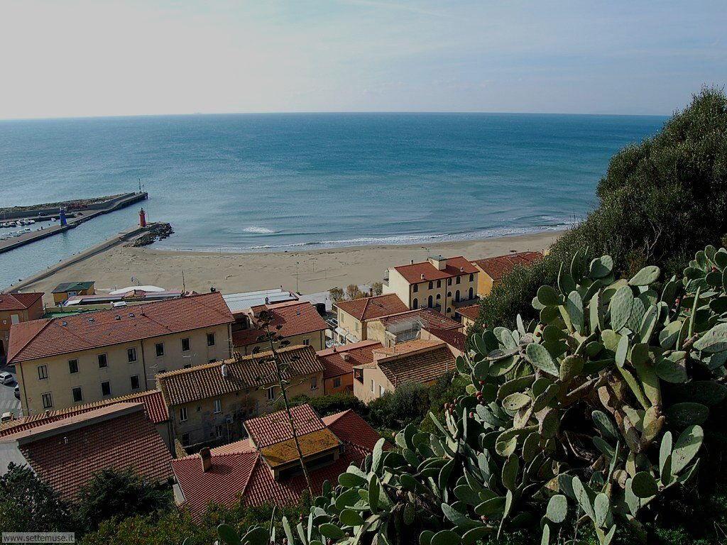 grosseto_castiglione_della_pescaia_131
