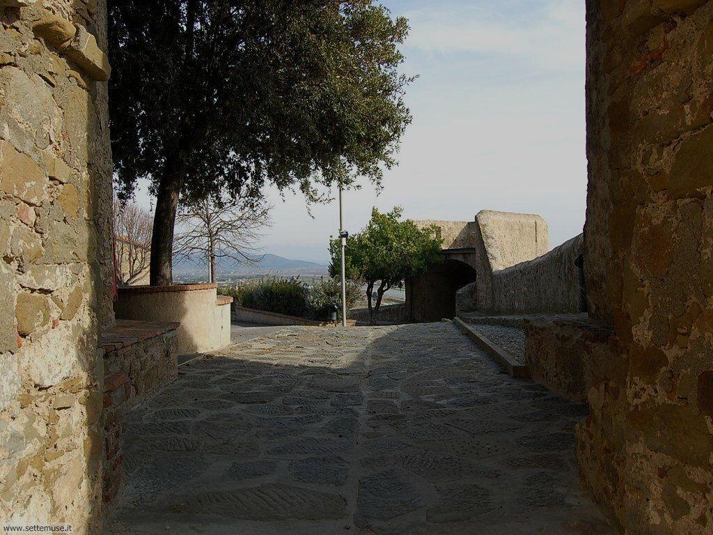 grosseto_castiglione_della_pescaia_134