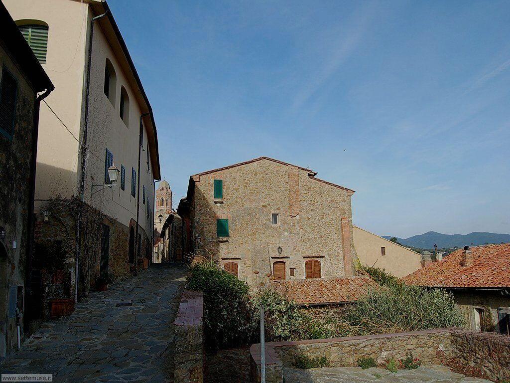 grosseto_castiglione_della_pescaia_136