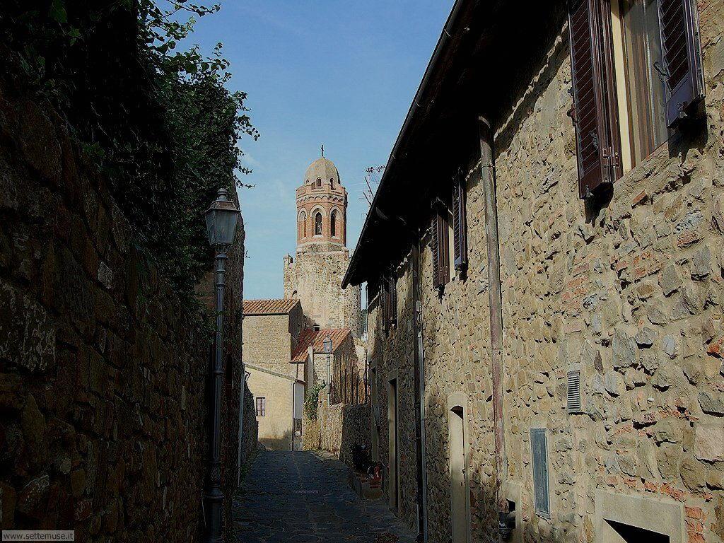 grosseto_castiglione_della_pescaia_138