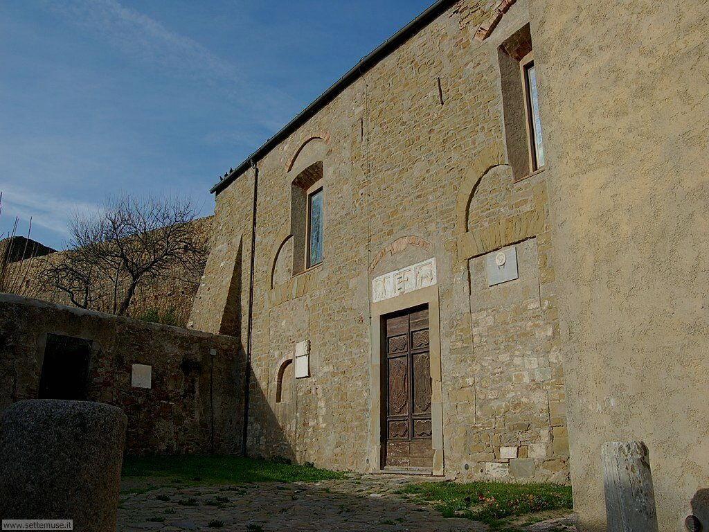 grosseto_castiglione_della_pescaia_140