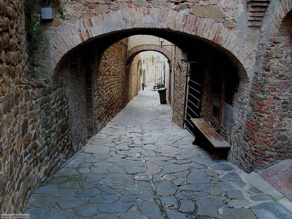 grosseto_castiglione_della_pescaia_144