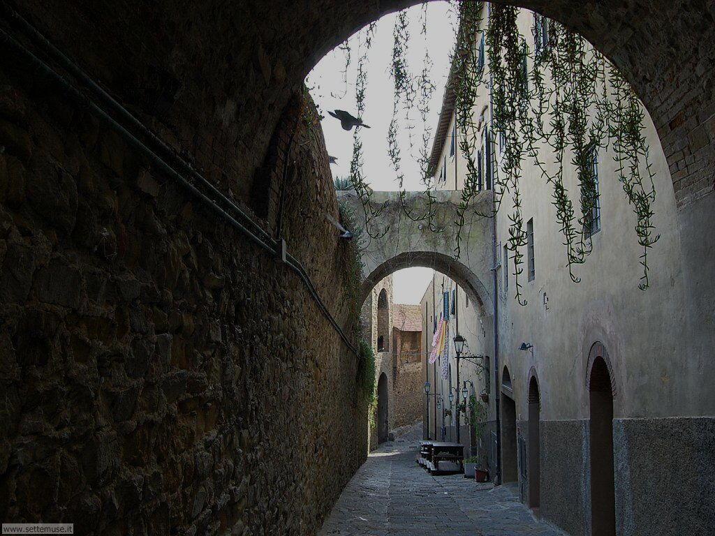 grosseto_castiglione_della_pescaia_145