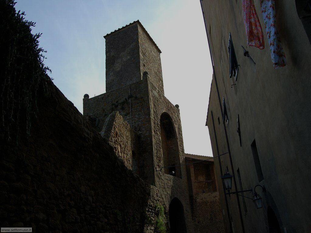 grosseto_castiglione_della_pescaia_146