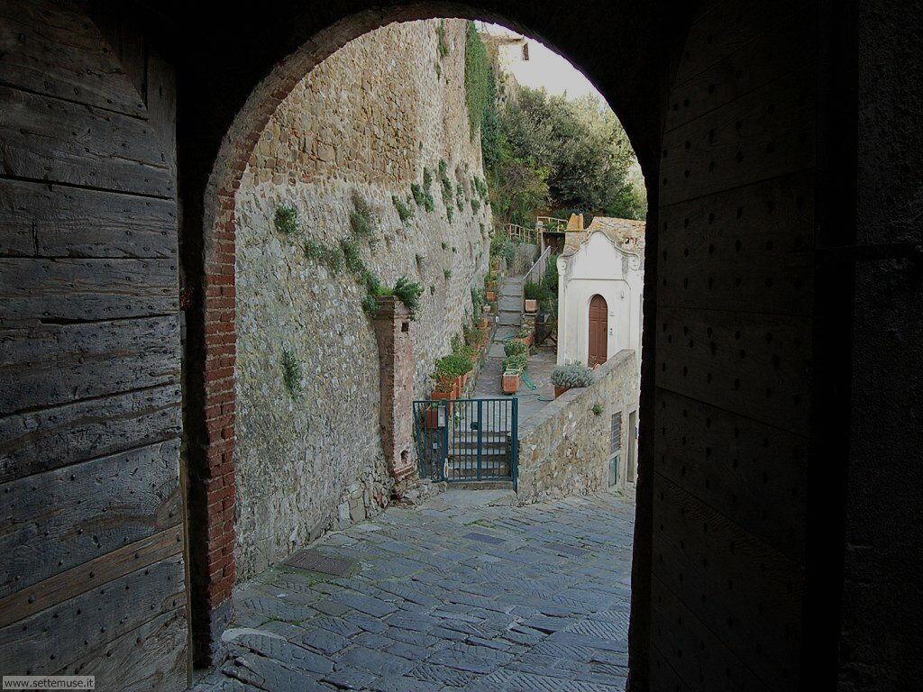 grosseto_castiglione_della_pescaia_148