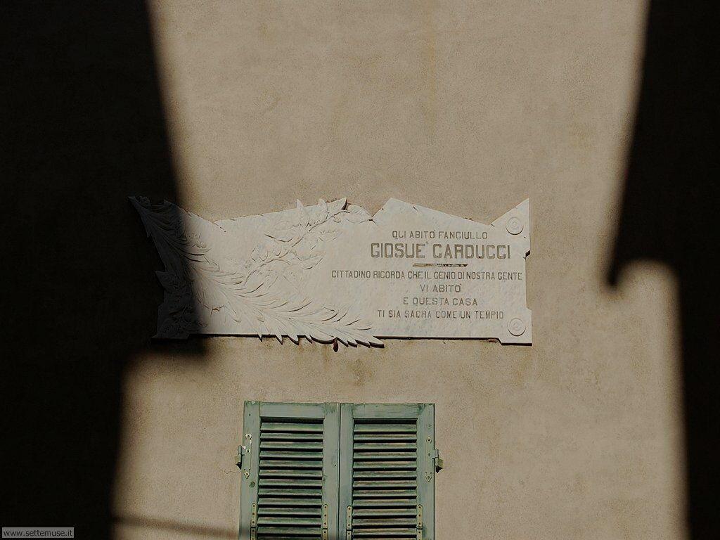 foto_castagneto_carducci_013