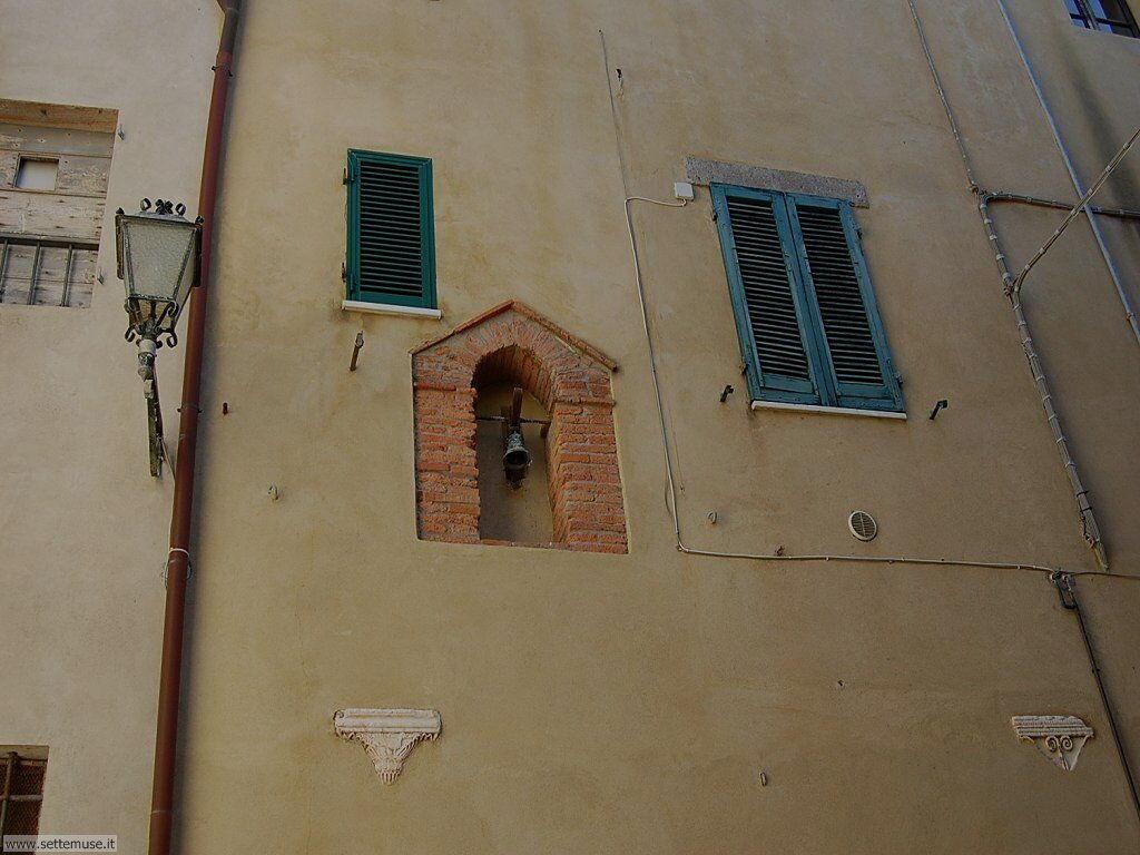 foto_castagneto_carducci_014