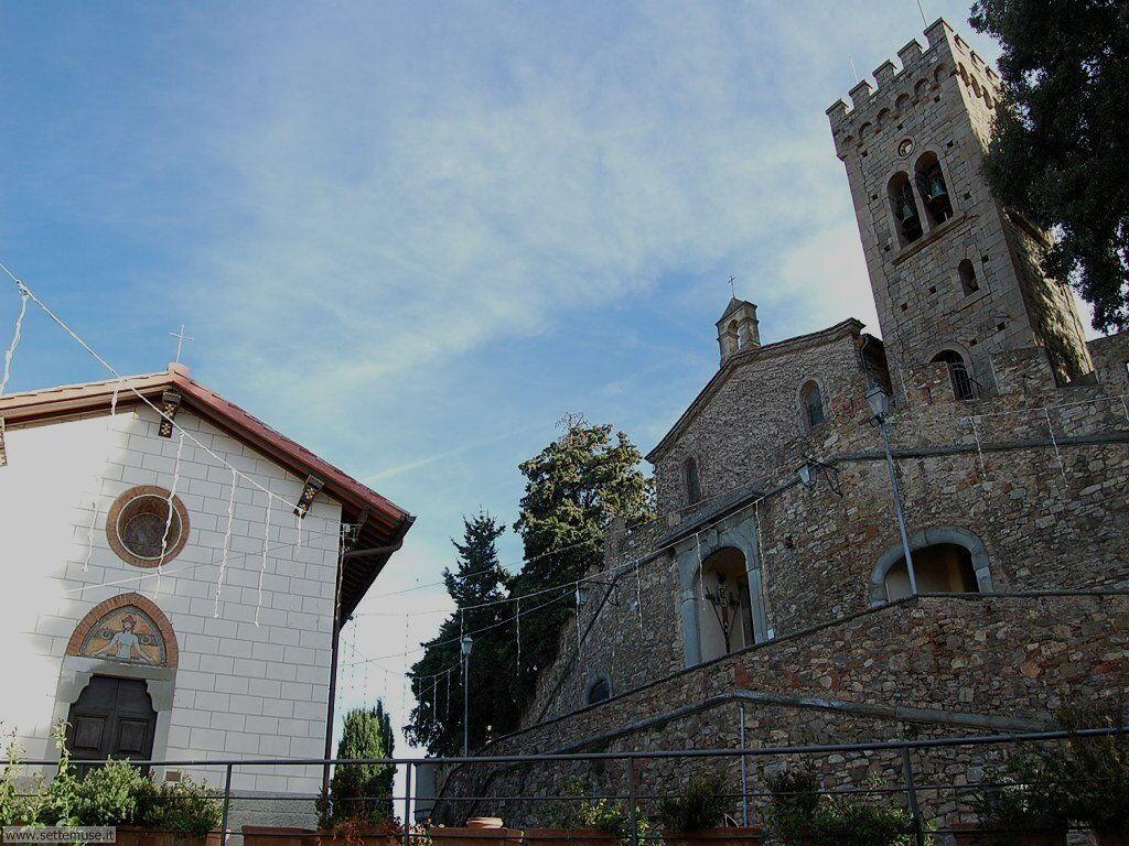 foto_castagneto_carducci_028