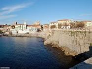 Piombino (Livorno)