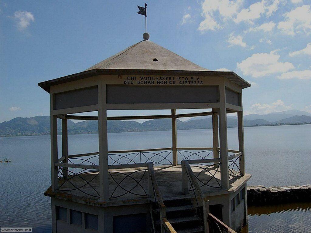 LU_torre_del_lago_puccini/LU_torre_del_lago_055.jpg