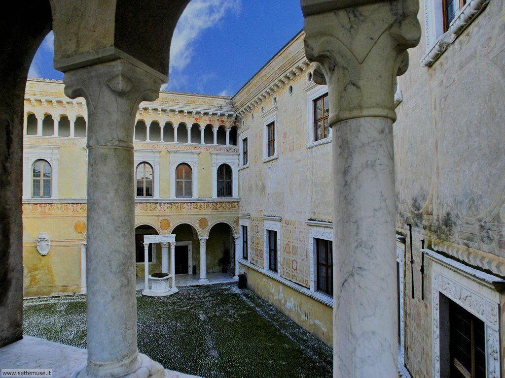carrara_citta_003_castello_malaspina