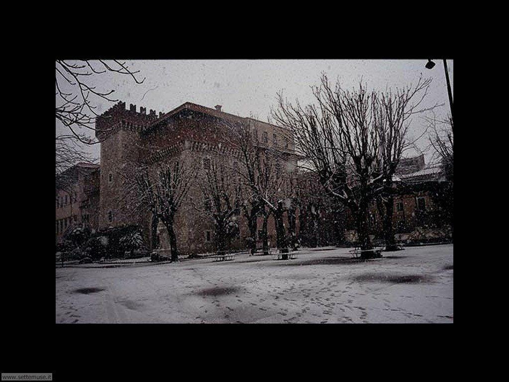 carrara_citta_007_Palazzo_belle_arti