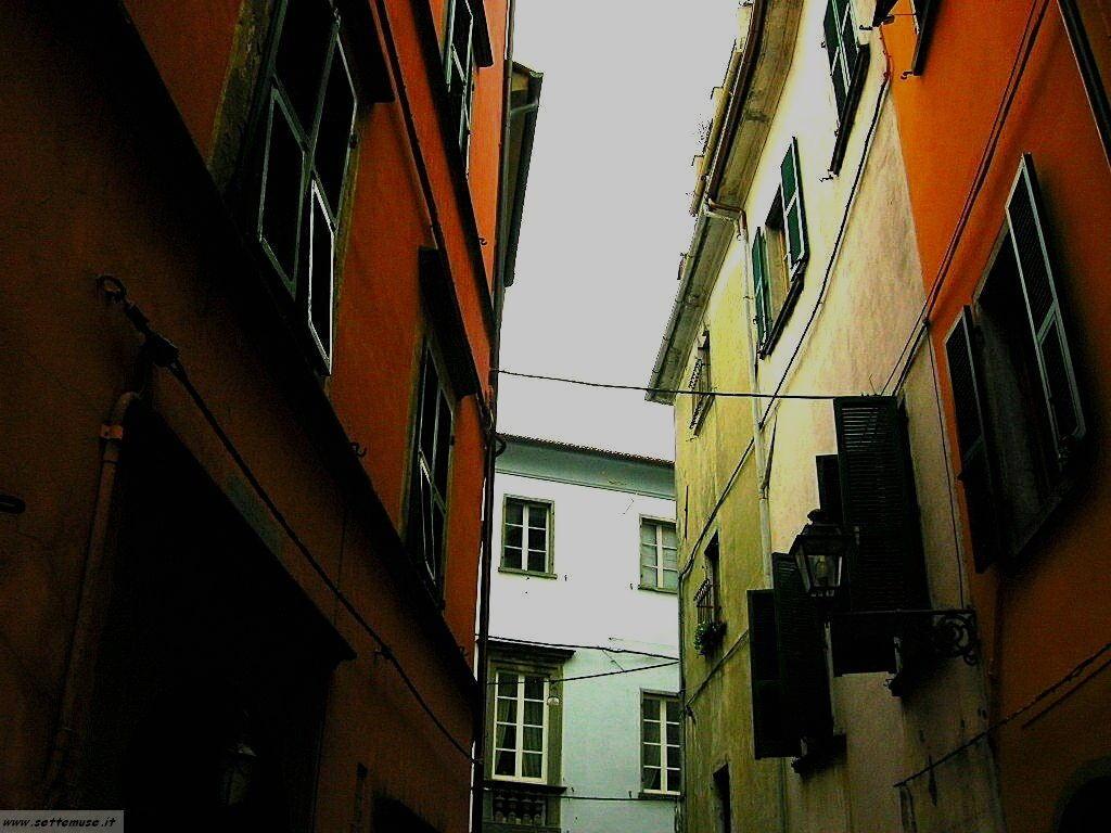 MS_pontremoli/foto_pontremoli_594.jpg