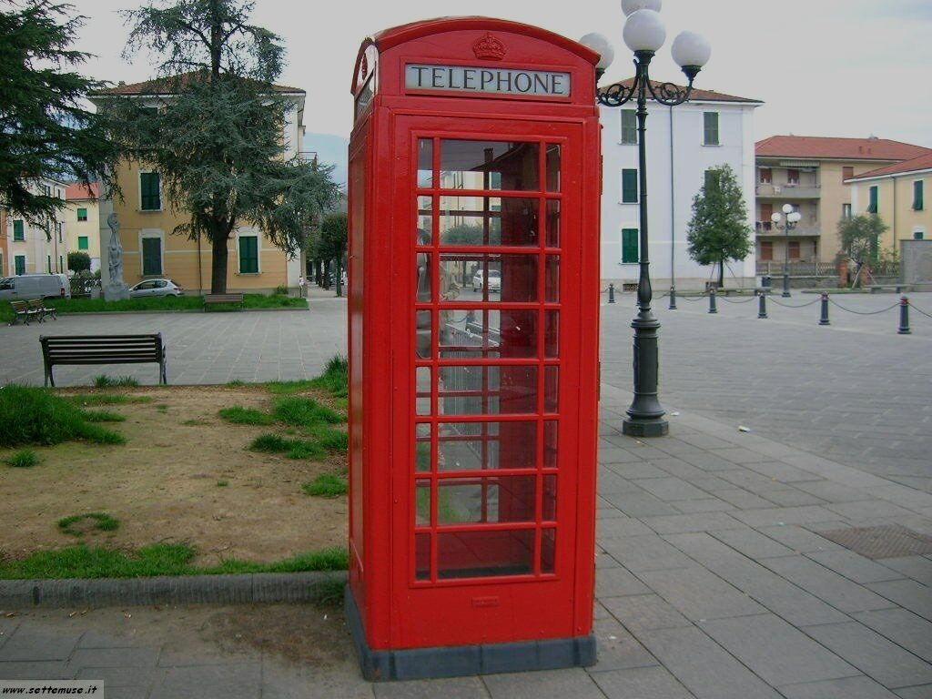 MS_pontremoli/foto_pontremoli_730.jpg