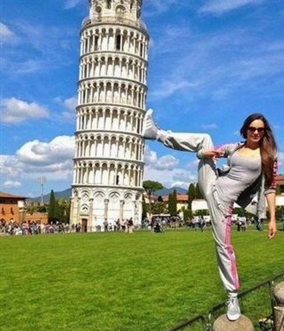 pose-torre-di-pisa-001