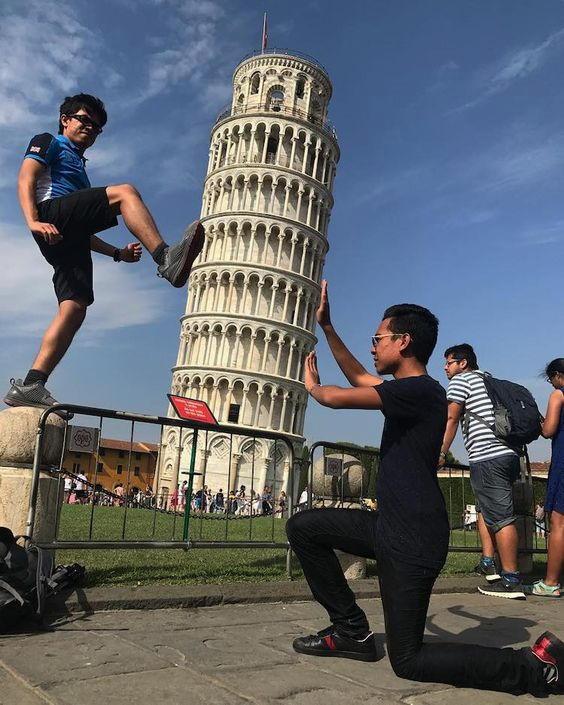 pose-torre-di-pisa-012