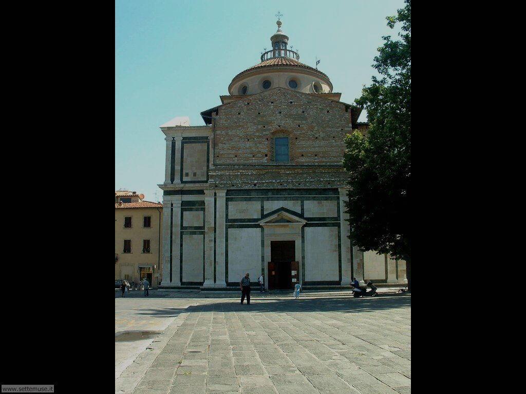 prato_003_santa_maria_delle_carceri