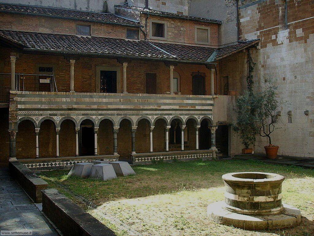 prato_004_ex_palazzo_vescovile