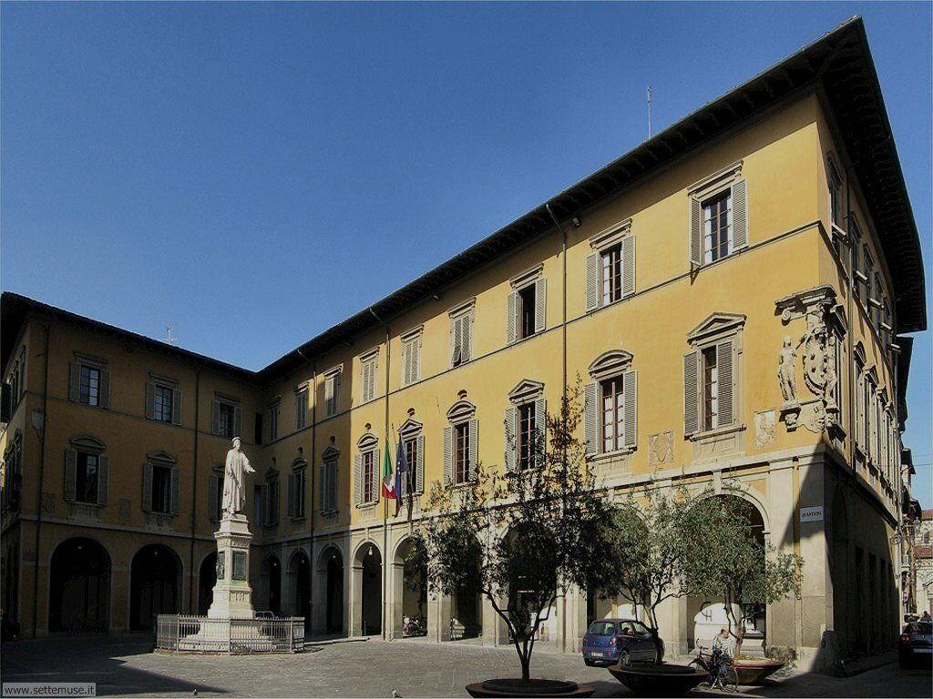 prato_006_piazza_comunale