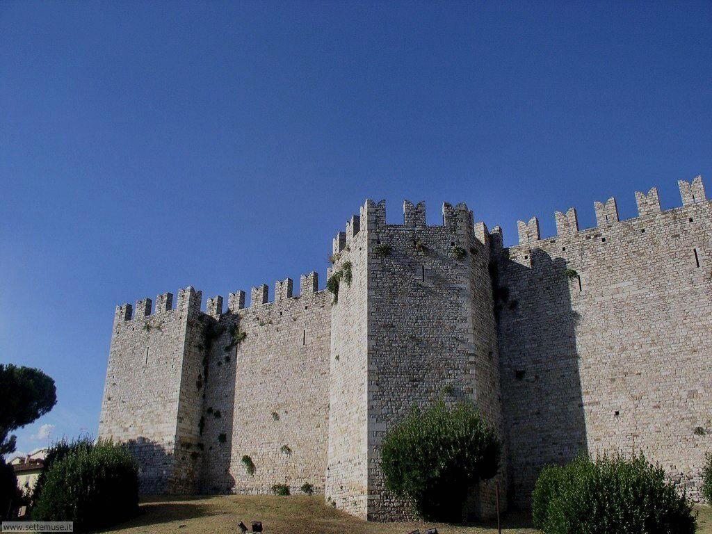 prato_009_castello_dell_imperatore