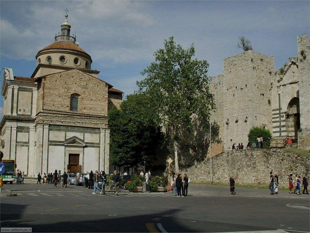 prato_010_piazza_delle_carceri