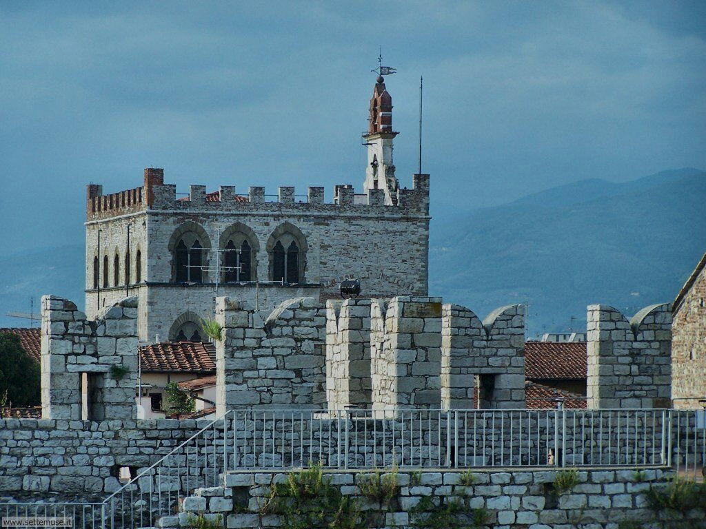 prato_015_castello_dell_imperatore