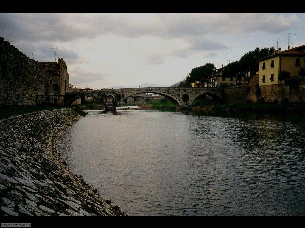 prato_019_fiume_bisenzio