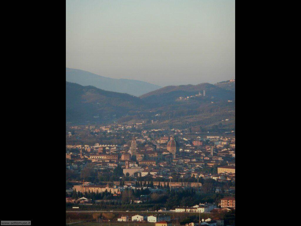 pistoia_005_panorama