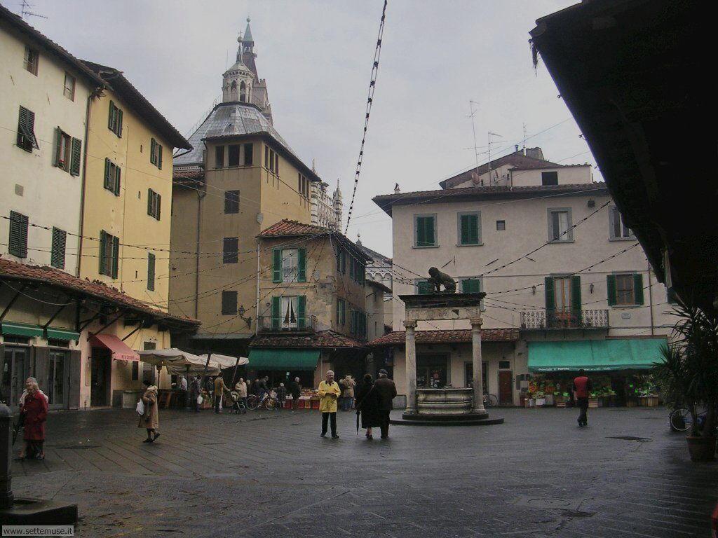 pistoia_008_piazza_della_sala