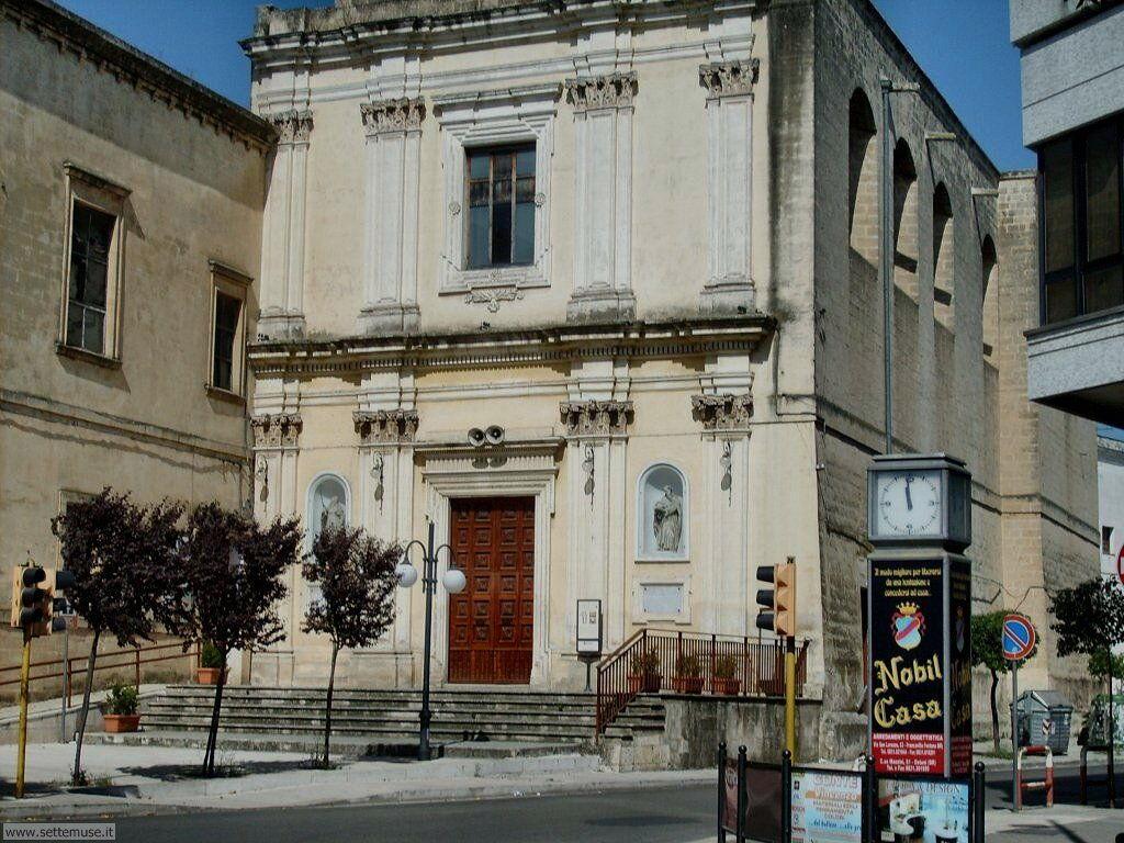 pistoia_016_chiesa_del_carmine