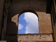 Buonconvento Siena