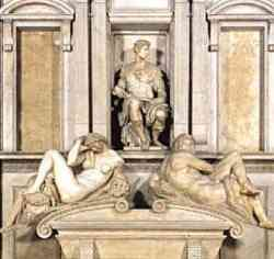 Firenze - Cappelle Medicee